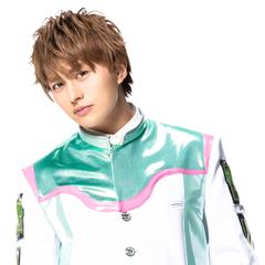 Small_kobayashi