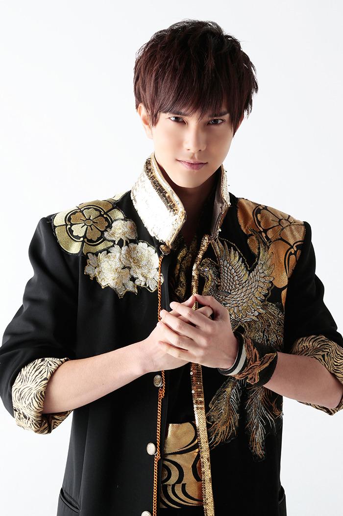 Profile_mizuno