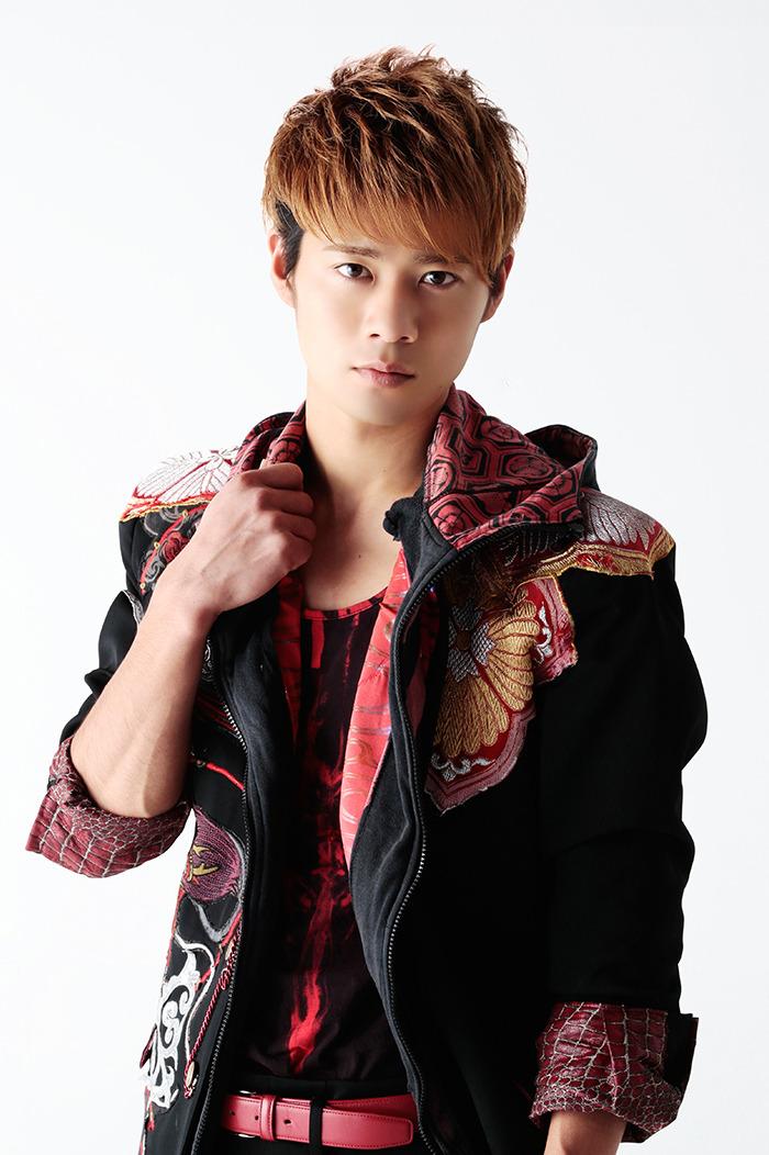 Profile_tsujimoto