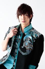 Small_profile_tamura