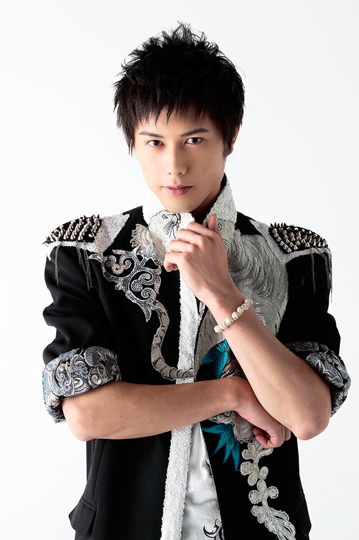 Profile_yuhi