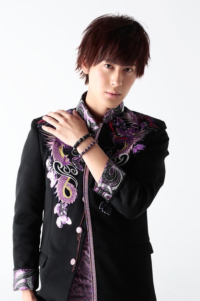 Profile_tsuchida