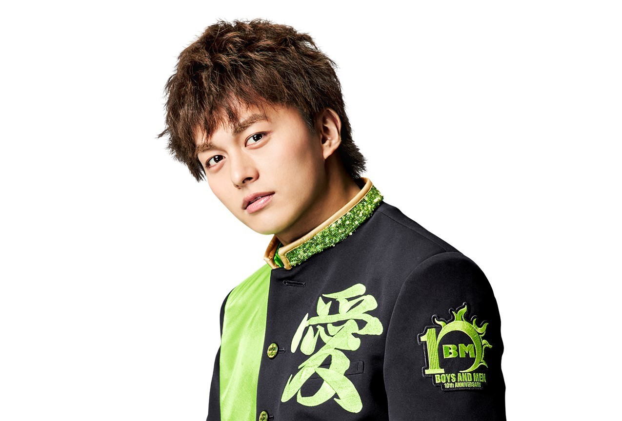 200811_solo_color_kobayashi