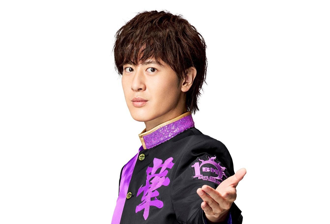 200811_solo_color_tsuchida