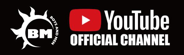 _bm_youtube