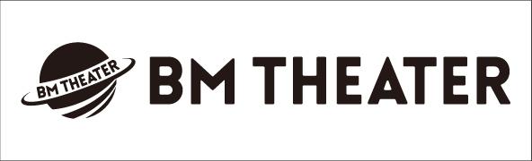Bmtheater_592-180_