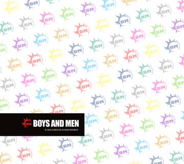 Small_1440_1280_boymen